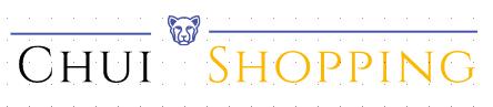 Chui Online Shopping